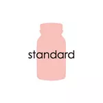 スタンダード